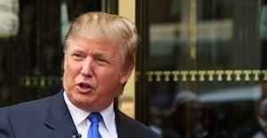 CPJ announces press oppressors' awards amid Trump's fake news awards