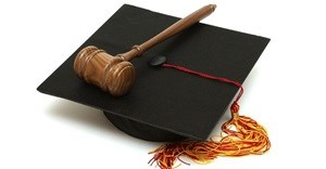 Education lobby group asks court to prevent WSU law accreditation from being revoked