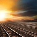 Transport Minister orders expedited investigation after Germiston train crash