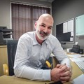 Andy Hedley, GM Southern Africa, Amadeus