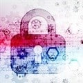 #BizTrends2018: 'Privacy by Design' - Africa's best chance for global data protection compliance
