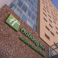 IHG debuts in Algeria, opens Holiday Inn Algiers in strategic move