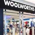 Woolworths adds Balmain brand