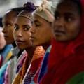 Hamlin Fistula Hospital, Addis Ababa, Ethiopia. Photo: Kate Holt / AusAID