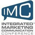 Stellar speakers to headline Africa's largest marketing conference