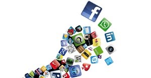 Is your digital footprint enhancing your networking efforts?