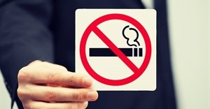 Anti-smoking legislation could be an affront to freedom