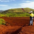 Why choosing the right insurance formula is essential to mining projects