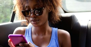 MyBroadband reveals MTN has best mobile network in SA
