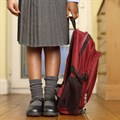 Commission set to wrap up probe into school uniform sector collusion