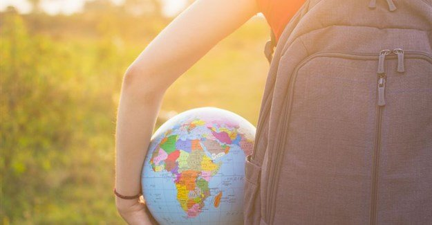 #BizTrends2018: A look in the crystal ball - what can we expect for travel in 2018?