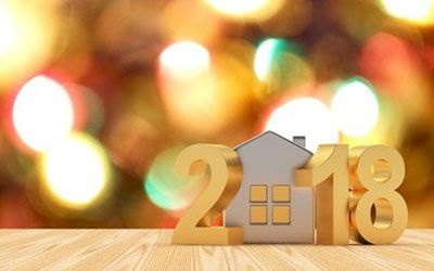 South African property market predictions for 2018