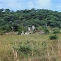 Zimbabwe urgently needs a new land administration system