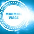National Minimum Wage briefing sessions resume