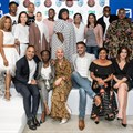 Fresh crop of fashion talent advances in Standard Bank business accelerator
