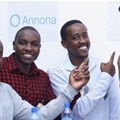 Kenya's Nailab selects 15 startups for Make-IT accelerator