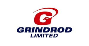 Grindrod looking to list shipping business before June