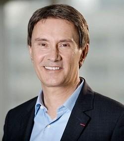 François Dossa
