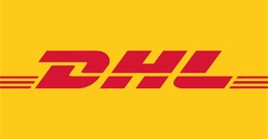 DHL announces title partnership of Africa's largest e-commerce and fintech event