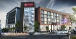 City Lodge Hotel opens at Two Rivers Mall in Nairobi