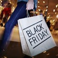 Black Friday boosted November retails sales to 8.2% - surprising economists