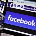 Facebook agrees to widen probe of Brexit vote fake news