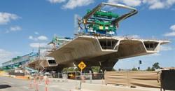 'Massive' infrastructure spending needed in Africa, says report