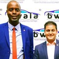 Logistics marketplace Bwala Africa launches in Kenya