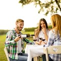 Vinpro, Wesgro paves way for further development of local wine tourism industry