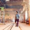Digital skills, smart technology could transform SA manufacturing