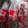Coca-Cola Company pledges to cut plastic packaging waste