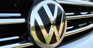 Volkswagen SA offers ride-hailing and more with pioneer Kigali plant
