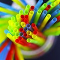 Pernod Ricard halts use of plastic straws and stirrers