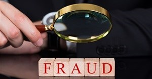 Vehicle registration fraud suspects to appear in court