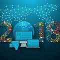 Five trends likely to lead digital agencies in 2018