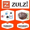 SA on-demand delivery startup Zulzi to expand nationwide