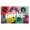 Cotton On Group launches online store and rewards programme