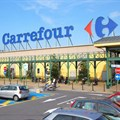 France's Carrefour revamps operations with job cuts, China deal