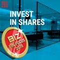 BizFin Focus 2018 - Attract more interest