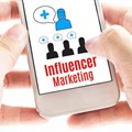 Influencer marketing for dummies: 2018 and beyond