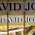 Woolworths in R7bn David Jones setback
