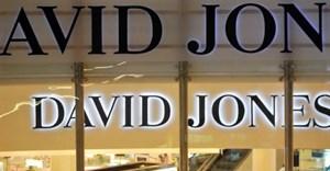 Woolworths in R7bn David Jones setback
