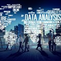 Data can assist with Africa's migration challenge