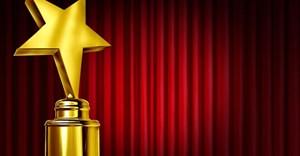 Re/Insurance journalism awards deadline