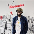 #Newsmaker: Mzamo Masito, Google's new CMO for SSA