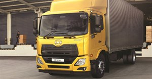 Limited growth expected for truck market