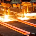 South African steel production rises 2.6% in 2017 to 6.3m tonnes, says worldsteel
