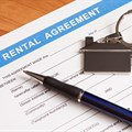 Top 10 points to include in a rental agreement