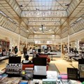 Amazon drives a fifth city-shaping retail revolution