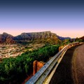 Is Day Zero the beginning of the end for Cape Town property?